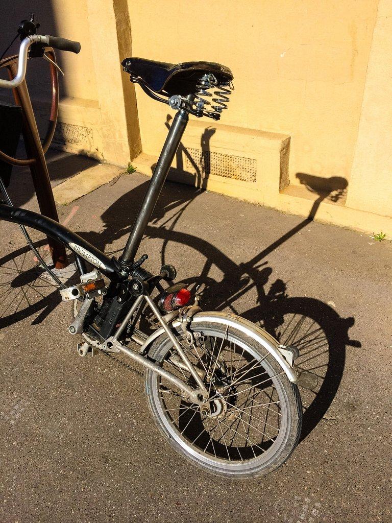 20140316-103339-7110-urbanbike.jpg