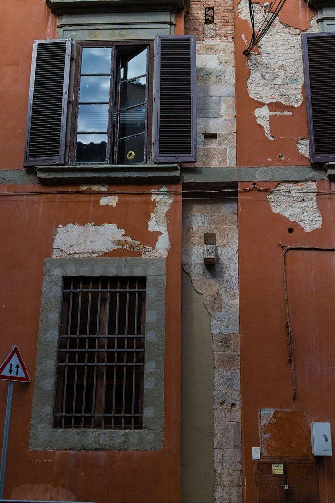 20140415-151150-4372-urbanbike.jpg