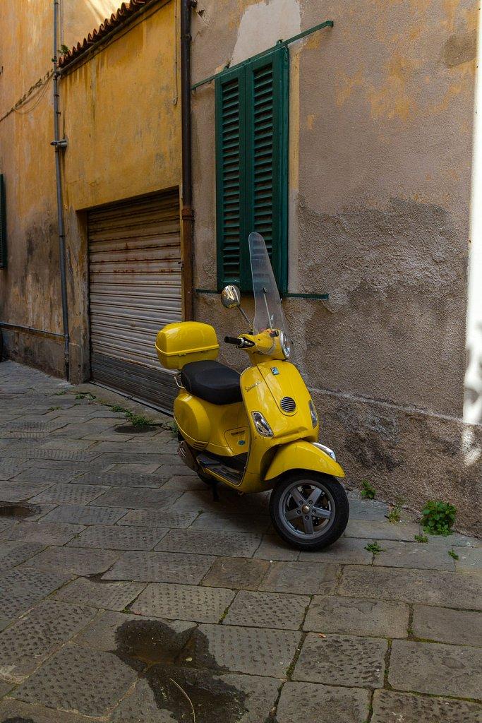 20140415-150526-4363-urbanbike.jpg