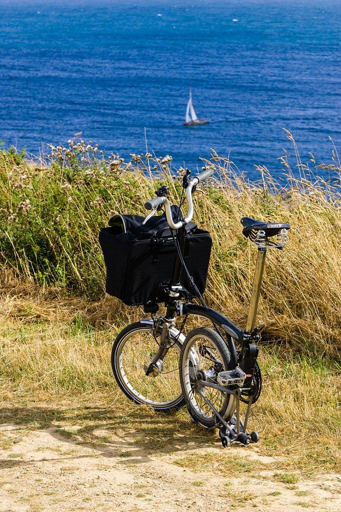 20130805-161856-8254-urbanbike.jpg